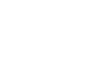 Microphone Icon at Big Falls Inn